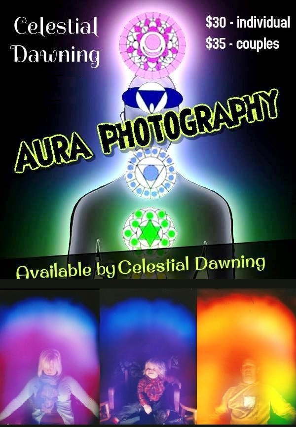 aura-displaypromo